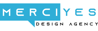Merciyes Design Agency